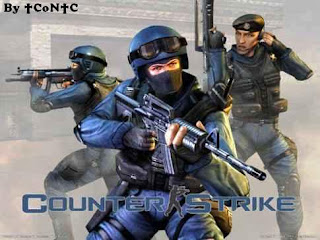 Pc Games Ps2 Ps3 Psp And Game Counter Strike Cz Torrent Download