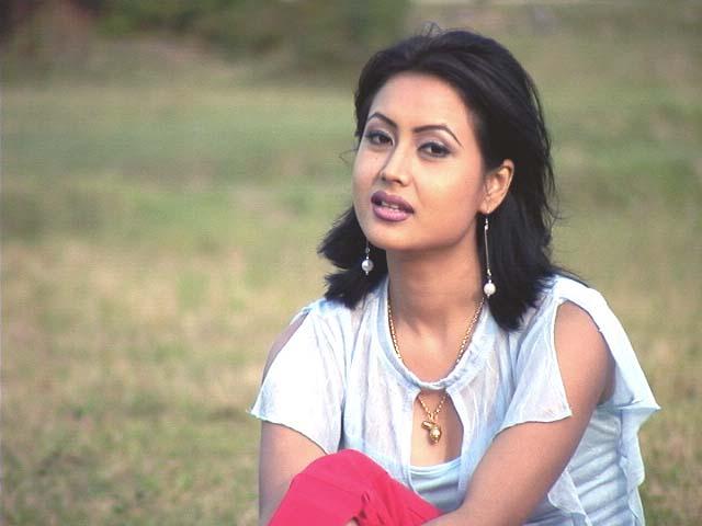 manipuri film actress naked photos