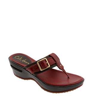 2530a20190e Cole Haan 'Air Maddy' Sandal | STYLE EXCHANGE ONLINE HANDBAGS ...
