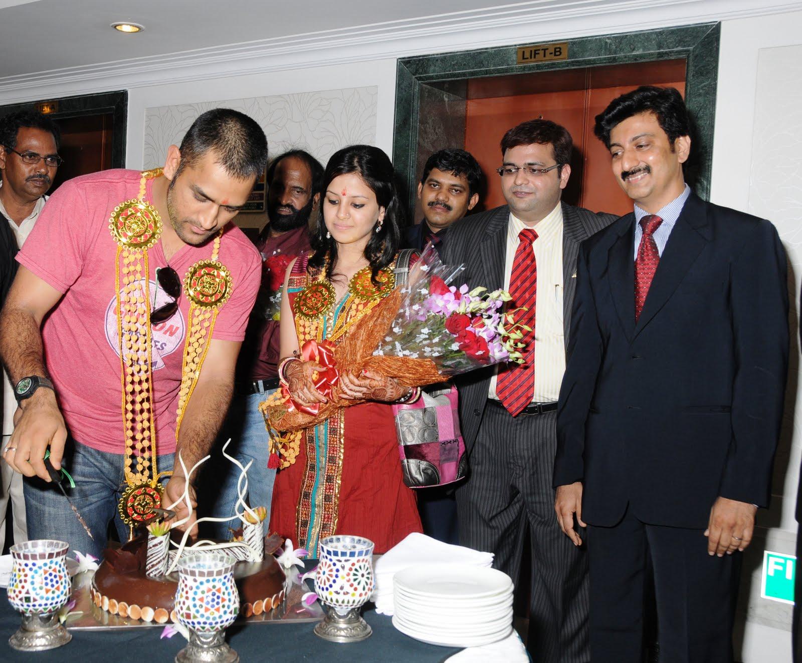 Radisson Hotel GRT Chennai Employee Blogspot: Indian Team ...