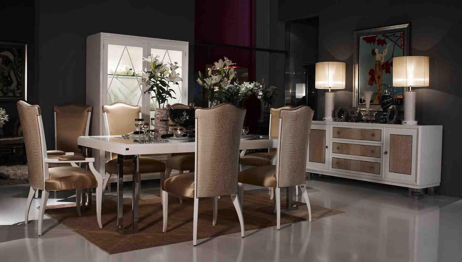 Furniture Design Services For Interior Design