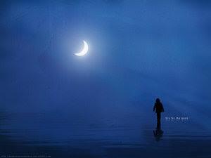 doa malam