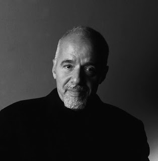 Paulo Coelho : Warrior of The Light