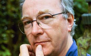 Philip Pullman : moral dan makna cerita