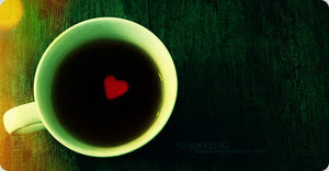 Loneliness is Black Coffee and Late-Night Television; solitude is herb tea and soft music.