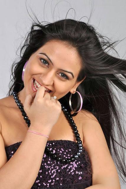 Aksha Latest Hot Stills