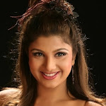 Rambha Latest Hot Stills Wallpapers and Photos Gallery