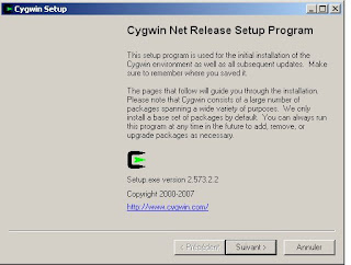 fichier cygwin1.dll