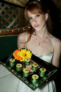 Model+Pic+2 catering san diego wedding catering