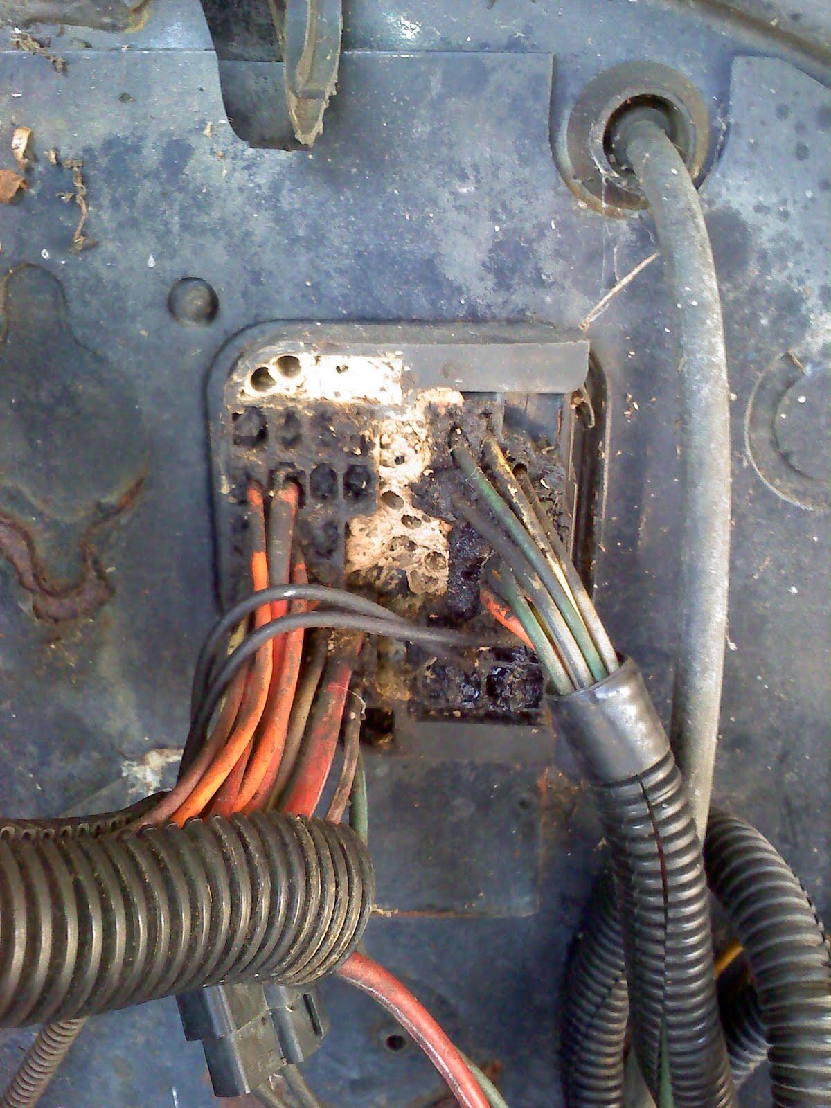 cj7 wire harness wiring librarycj7 wire harness [ 1200 x 1600 Pixel ]