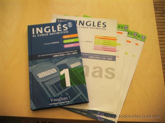 Translation booklet vaughan rapidshare free download programs.