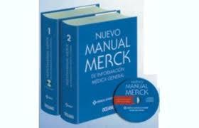 Nuevo Manual Merck PDF