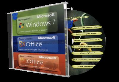 curso interactivo office 2010 listo para descargar cursos office 2010