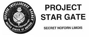 All About The World: The Stargate Project: Remote Viewing by the US