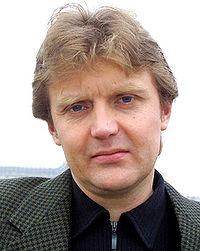 Trường hợp của Lirvinenko cung cấp cho thế giới một vũ khí ám sát của tương  lai với kĩ thuật cao.