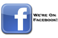Three tips for your Facebook fan page
