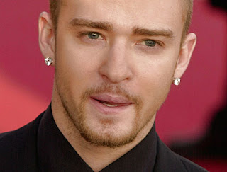Can white guys get their ears pierced? | Yahoo Answers