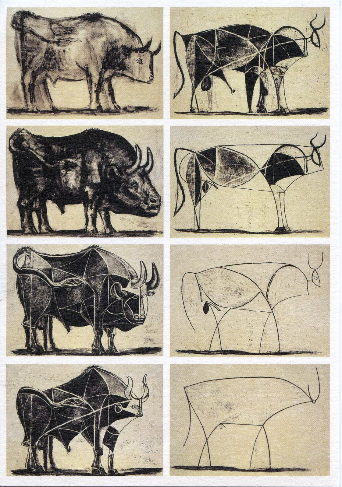 17 best images about picasso sketchbooks pablo 17 best images about picasso sketchbooks pablo picasso and fine art gallery