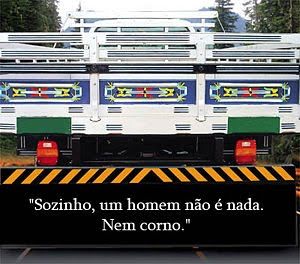 [caminhão+14.jpg]