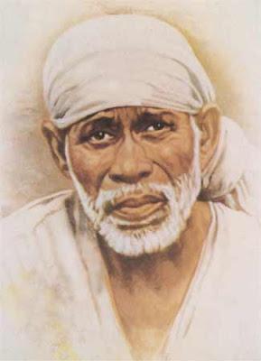 Sai Baba Satcharitra Pdf Download