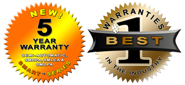 Best Warranties