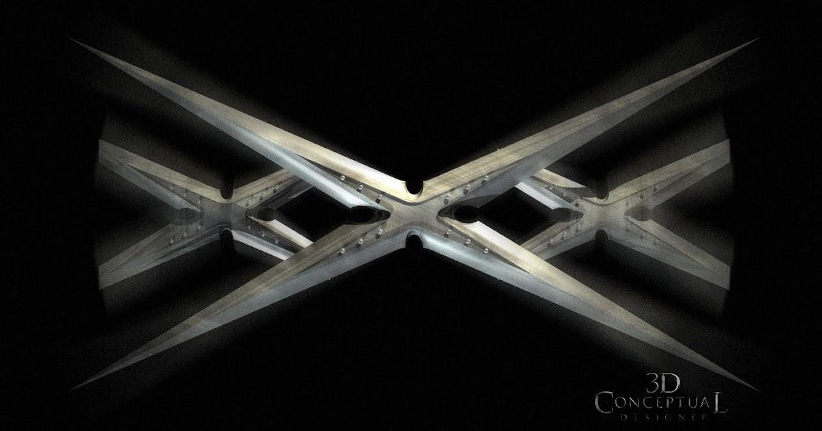 Tripple X
