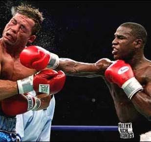 boxing tonight - photo #13