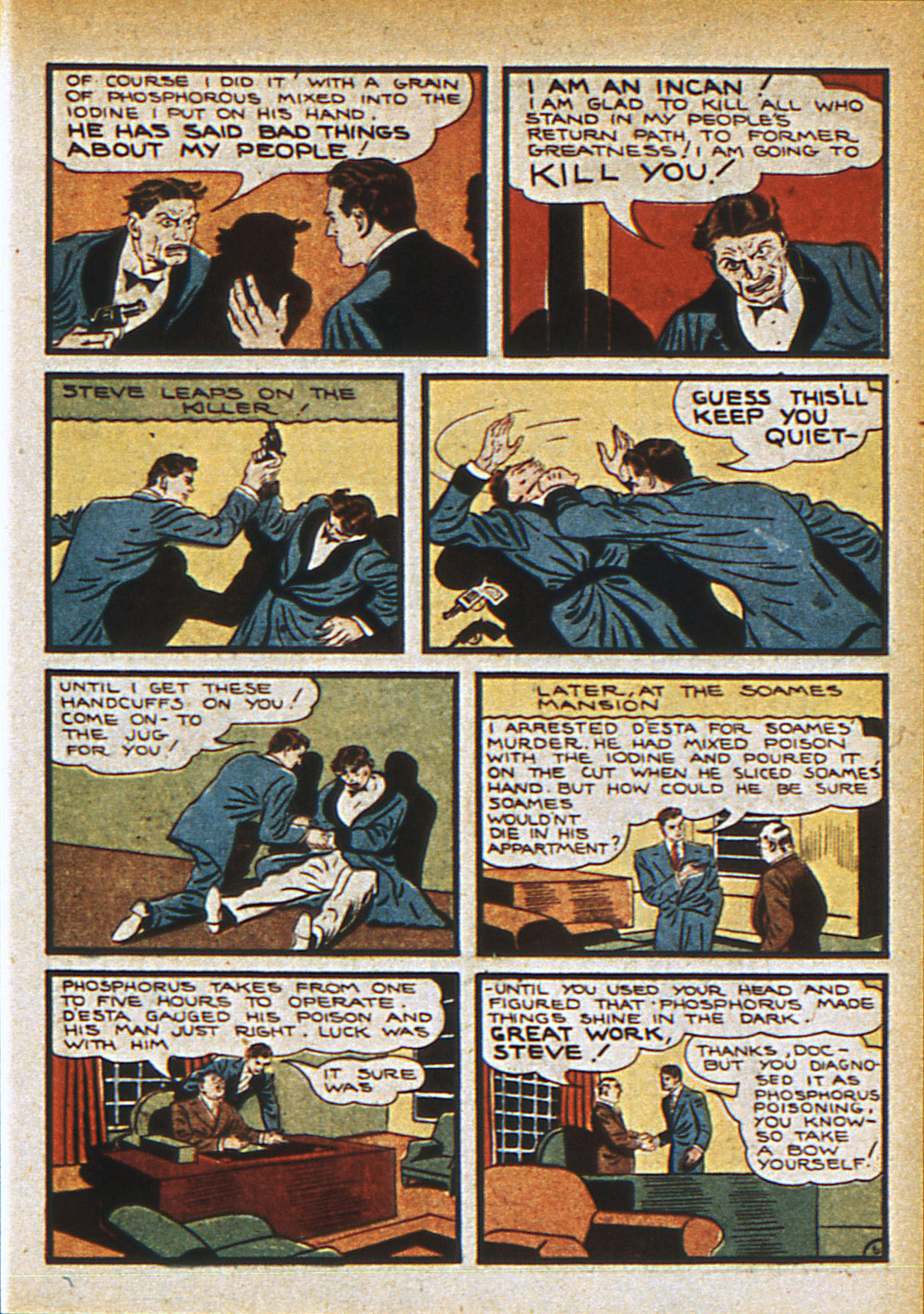 Detective Comics (1937) 41 Page 48