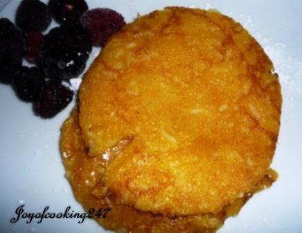 Vegetarian Ingrediants For Cooking Mexican Food Mise En Place