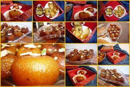 Most Inspiring Hindi Wikipedia Eid Al-Fitr Food - recipes+to+post6  Collection_319068 .jpg