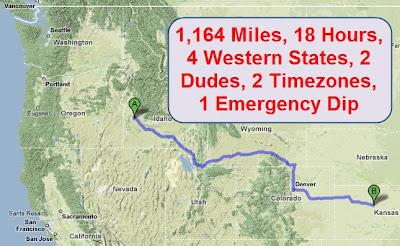 One Rude Dude: Road Trip: Idaho, Utah, Wyoming, Colorado and ... Kansas Road Map Of Utah And Colorado on road map of united states, road map western us, road map of argentina, road map of park city utah, road atlas of utah, road map of northern utah, new mexico and colorado, road map of california and nevada, road map of western colorado, road map of utah online, road map with mileage of utah, road map of idaho and nevada, road map southeastern united states, road map western usa, road map western united states, utah state highway map colorado, road map of northern idaho, town of dinosaur colorado, road map of new mexico and arizona, road map utah arizona,