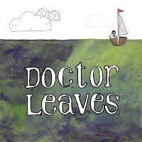Doctor Leaves EP