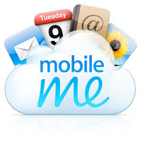 Modem Spy 3.7.1 تسجيل المكالمات الهاتفيه