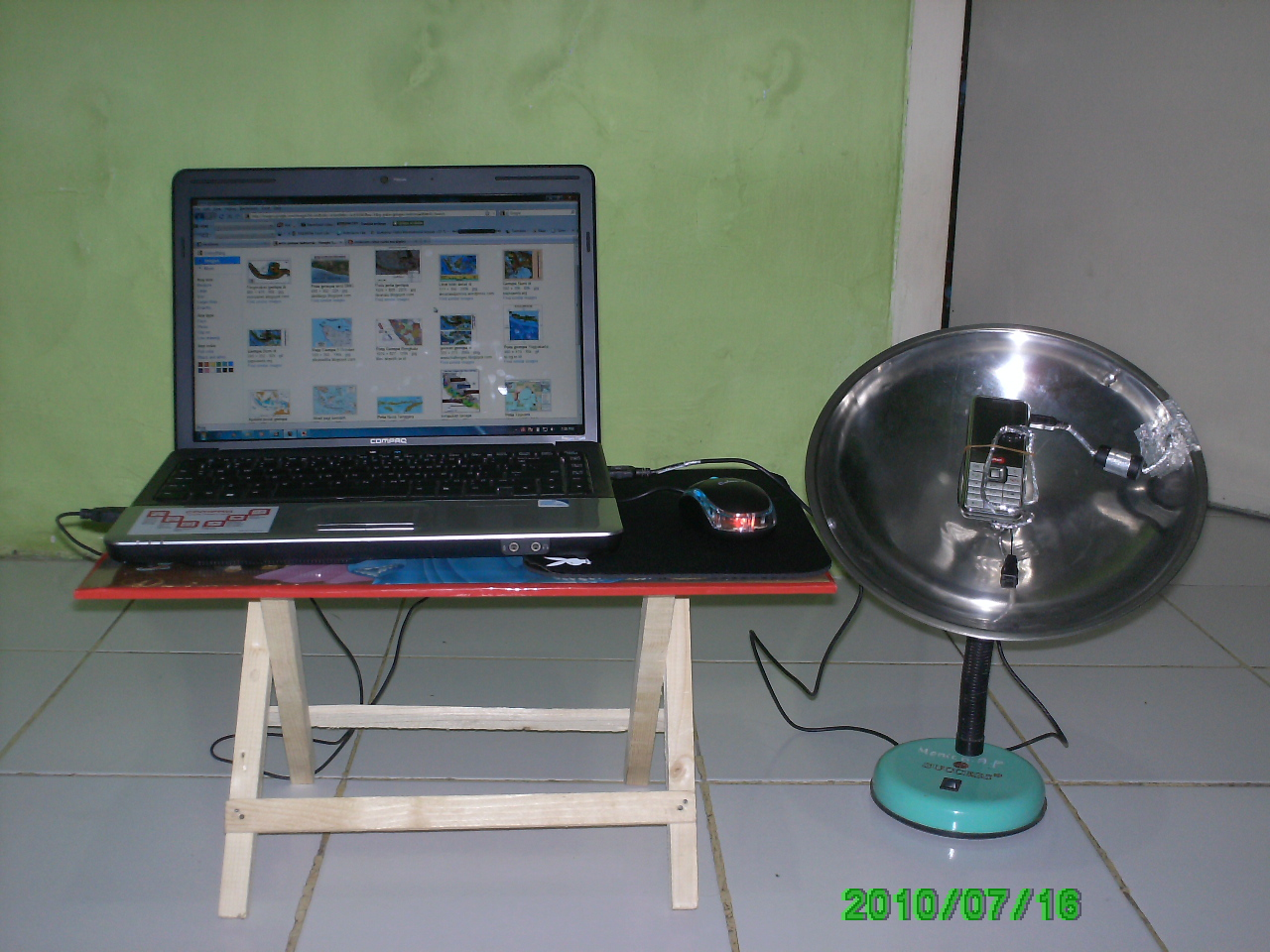 Soegi Jawa 2010 500w Modified Sine Wave Inverter Controlled By Pic16f628a Antena Sederhana Penguat Sinyal Hp Modem Usb Moden