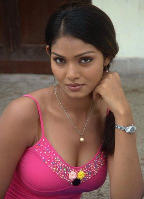 Kerala malayali college girl in restaurant - 1 part 4