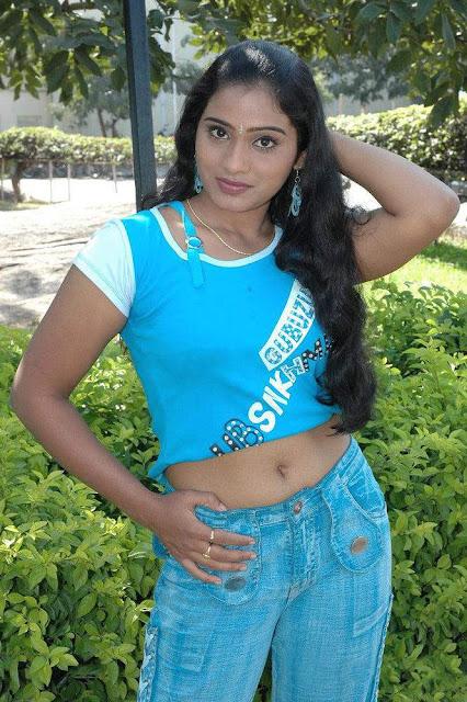 Malajalamščina Bollywood igralka Hot ozadja Fotografije Slike-6870
