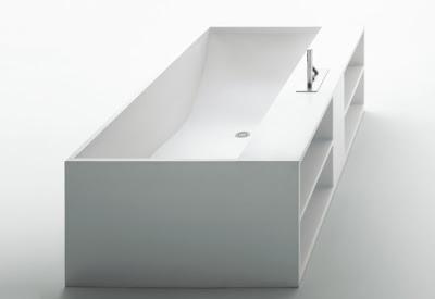 cazi de baie cu design interesant