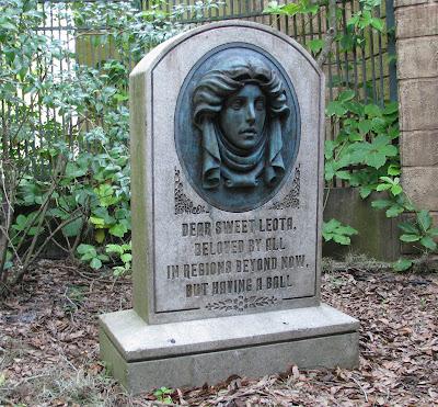 Disney World S Haunted Mansion Tombstone Secrets Disney