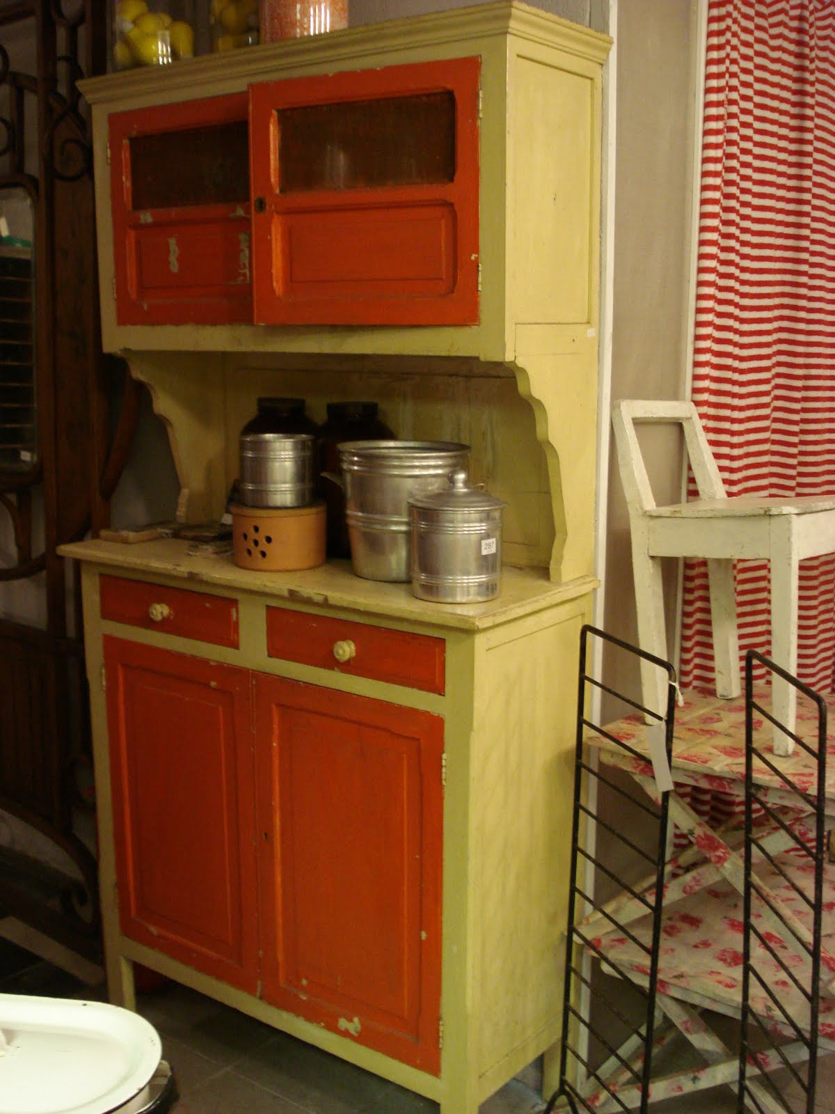 Reciclaje De Muebles Viejos Interesting Industria Del Mueble De - Reciclar-muebles-viejos