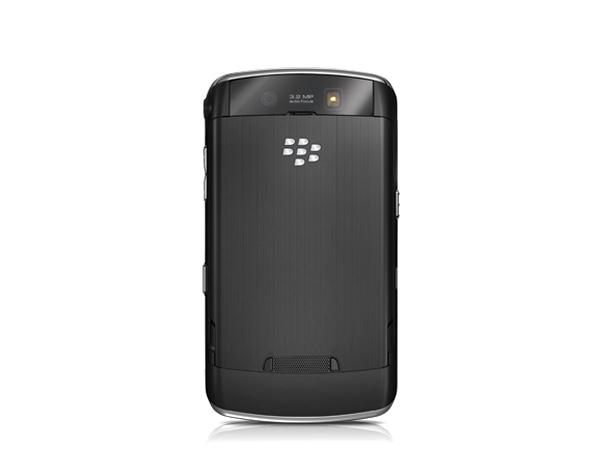 firewall blackberry 8900