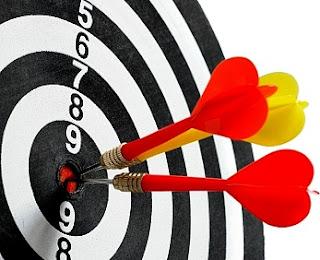 4 elementos para el plan de mercadeo