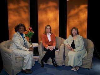 Promover su negocio en un Programa de Entrevistas de Radio y/o TV