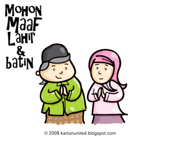 Idul Adha 1432 Hijryah
