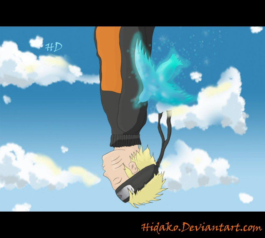 Openings Naruto Download Mp3: Download Gratis MP3 Opening 3th Naruto