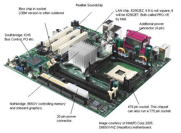 asus p3b f jumperfree atx pteium iiiiiceleron motherboard users manual