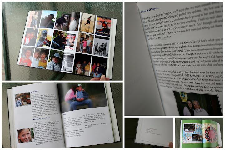 نتيجة بحث الصور عن memory book design