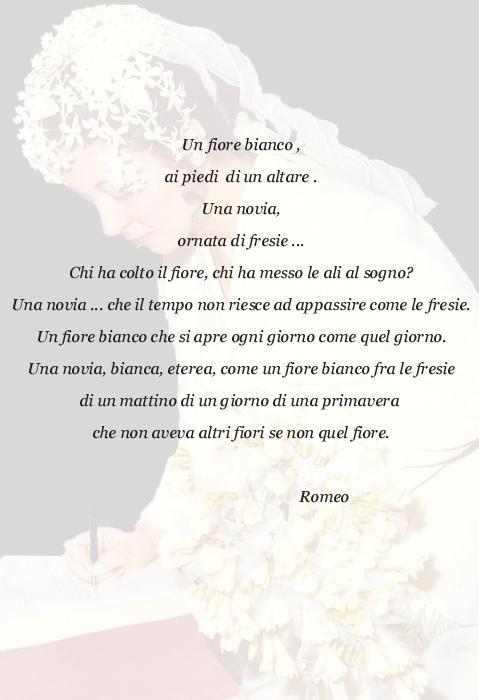Frasi Per I 50 Anni Di Matrimonio Dei Nonni