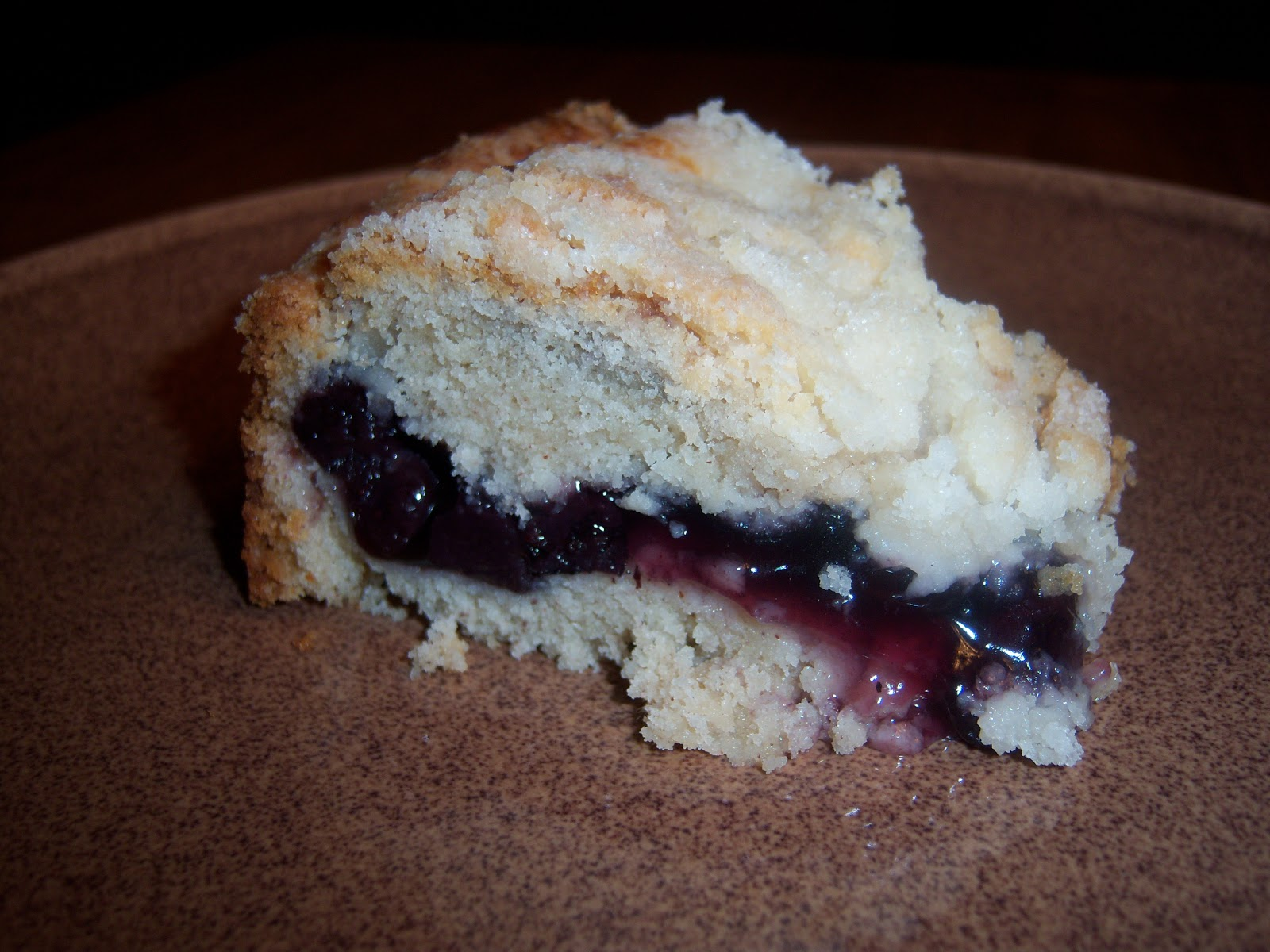 blueberry cake filling let s live to eat not eat to live blueberry filling 1968