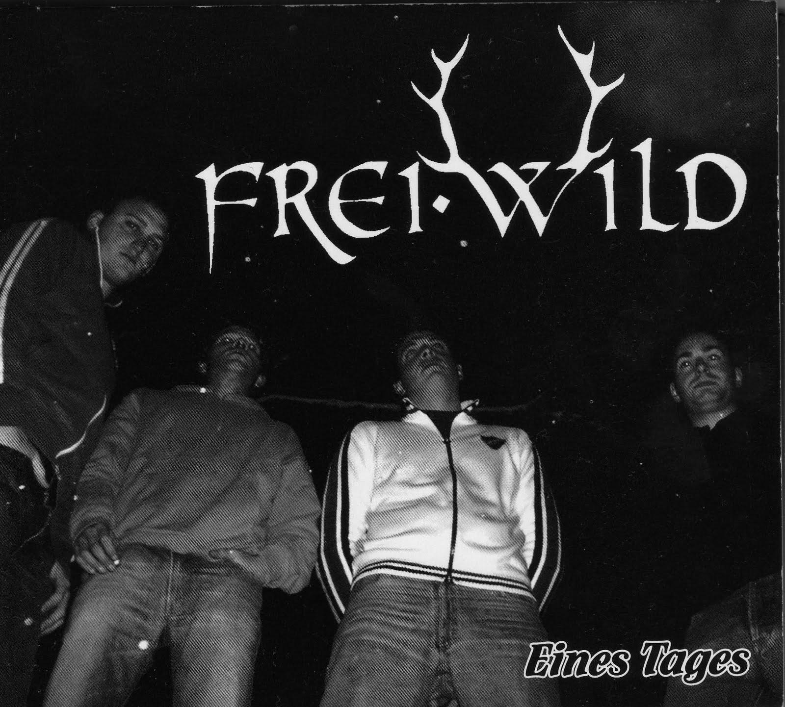 Frei-Wild.Net