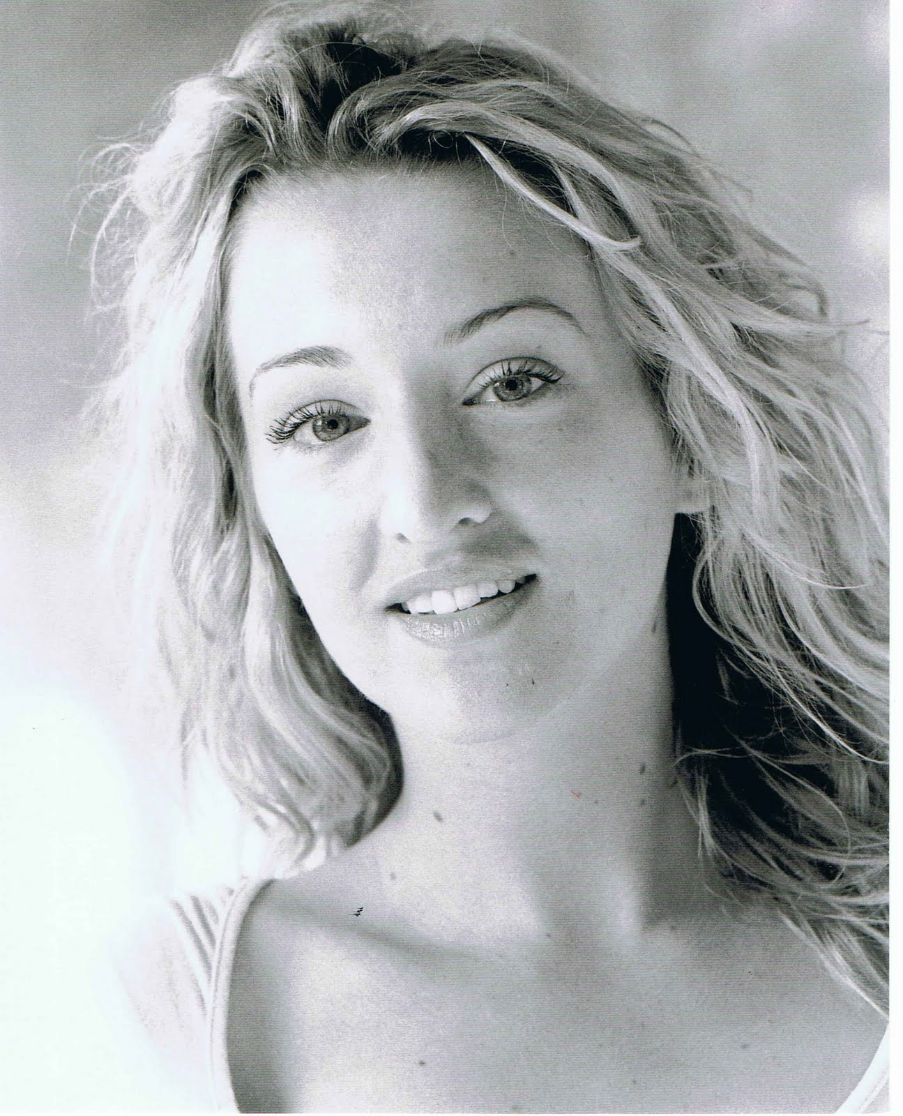 The Dating Detox by Gemma Burgess (ebook)